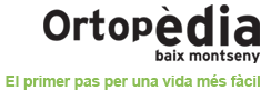 logo_ortopedia